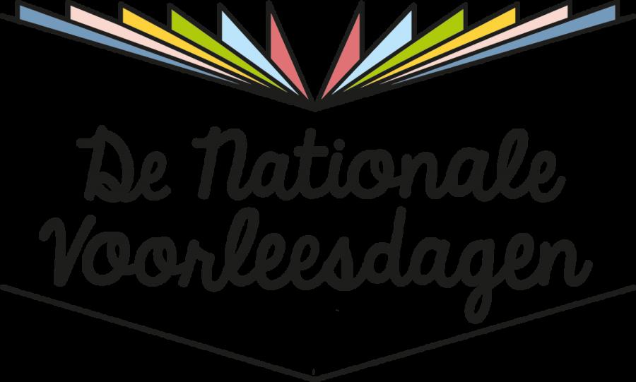 nationale voorleesdagen poppenkast